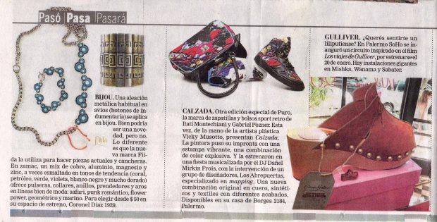 Los Viajes de Gulliver_La Nación_ Moda & Belleza_30_12_10