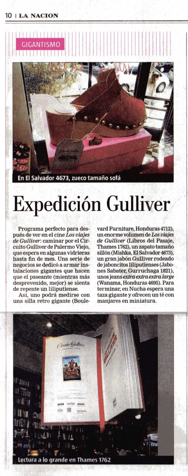 LosViajesdeGulliver_LaNación_UltimaPagina_21_01_11