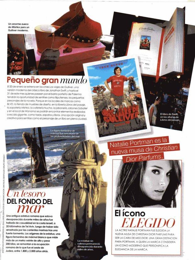 LosViajesdeGulliver_Vanidades_MundoVanidades_12_01_11