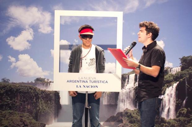 turismo 10