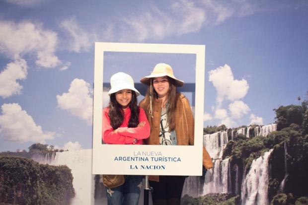 turismo 4