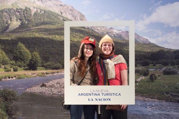 turismo 6