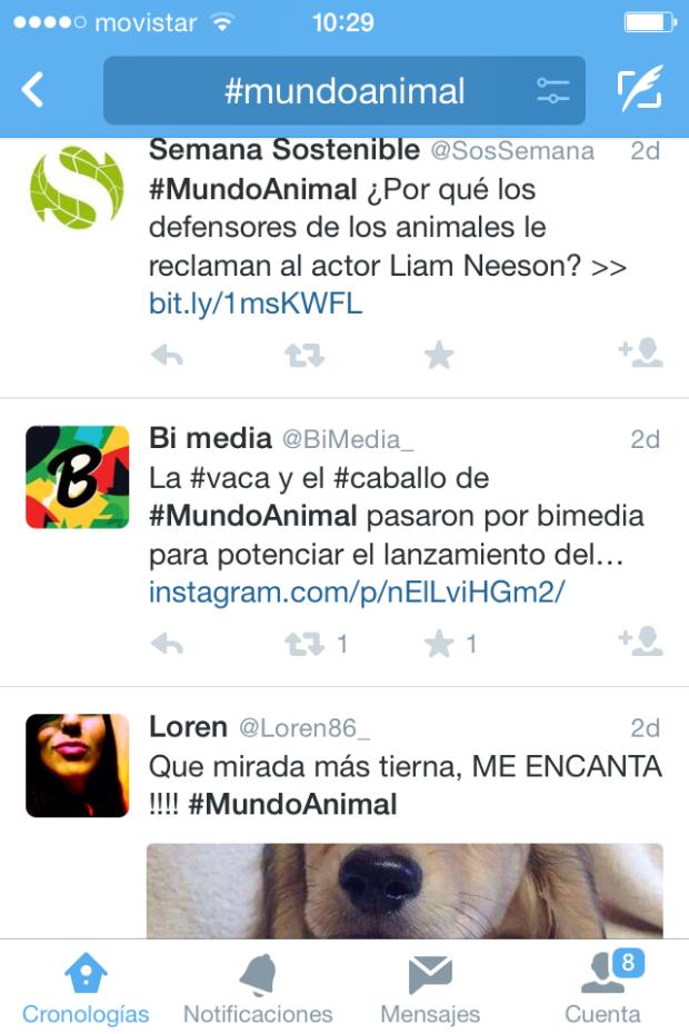 BiMedia:TW