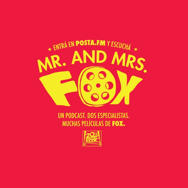 MR&MS-FOX